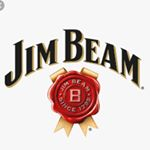 @jimbeamofficial's Profile Picture