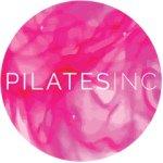 @pilatesinc's Profile Picture