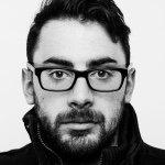 @vladweinstein's Profile Picture
