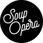 @soup_opera's Profile Picture