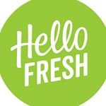 @hellofreshuk's Profile Picture