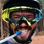 @radyrider's Profile Picture