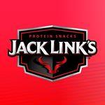 @jacklinksjerky's Profile Picture