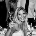@colettecron's Profile Picture