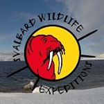 @svalbard_wildlife_expeditions's Profile Picture