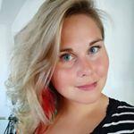 @johannahedvik's Profile Picture
