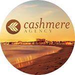 cashmereagency