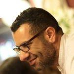 @sami_tamimi's Profile Picture