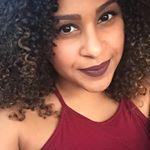 @nailedthepolish's Profile Picture