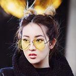 @annlouieli's Profile Picture