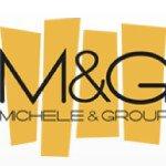 @micheleandgroup's Profile Picture