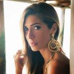 @cosa_mi_metto's Profile Picture