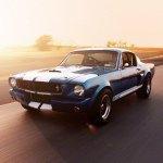 @classic_car_garage's Profile Picture