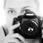 @wandererinasia's Profile Picture