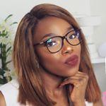@nubybeauty's Profile Picture