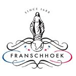 @franschhoek_sa's profile picture