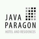 @javaparagonhotel's Profile Picture