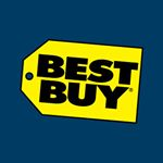 @bestbuy's profile picture on influence.co