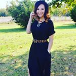 @kristineashleystyle's Profile Picture