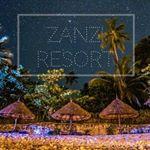 @zanziresort's Profile Picture