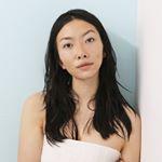 @cocokindskincare's Profile Picture