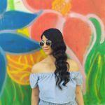 @caterina.ciacatani's Profile Picture