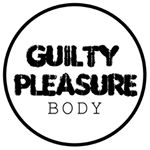 @guiltypleasurescrub's Profile Picture