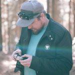 @scrumpyjackson's Profile Picture