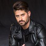 @lemarroymusic's Profile Picture
