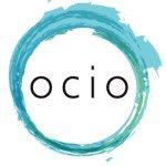 @ocio_costarica's Profile Picture