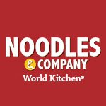 @noodlescompany's profile picture