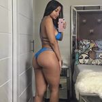 @gigigomez_fit's Profile Picture