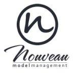 @nouveaumodelmanagement's Profile Picture