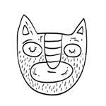 @ms.roda's Profile Picture