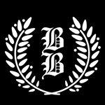@brightside_boutique's profile picture