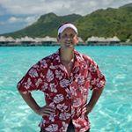 @island.traveler's Profile Picture
