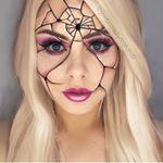 @jordzcrazymakeup's Profile Picture