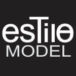 @estilomodel's Profile Picture