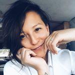 @eva_napp's Profile Picture