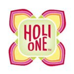 @holioneworld's Profile Picture