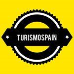 @turismospain's Profile Picture