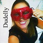 @dudellyfashion's Profile Picture