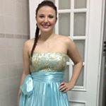 @cavasconcelllos's Profile Picture