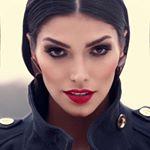 @silmararib's Profile Picture