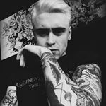 @dmitriy.tkach's Profile Picture