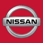 @nissan's profile picture on influence.co