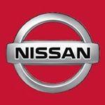 @nissan's Profile Picture