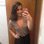 @thatanadieta_'s Profile Picture