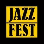 @jazzfest's Profile Picture