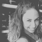 @aidagomess's Profile Picture